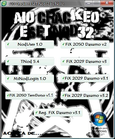aionod32